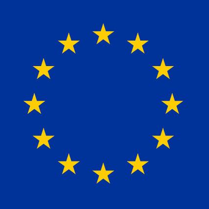 vlajka_eu